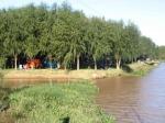medium_vista_camping.jpg