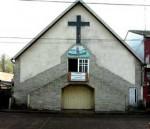 parroquia[1].jpg