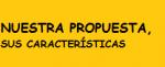 NUESTRA PROPUESTA.png