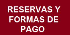 RESERVAS.png
