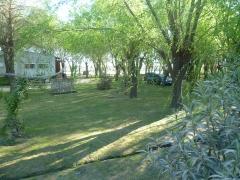 villa paranacito,paranacito,alojamiento,turismo,bungalows,cabañas,miniturismo