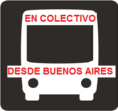 COLECTIVO BUENOS AIRES.png