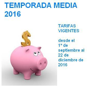CHANCHO MEDIA 2016.JPG