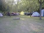 camping 11.jpg