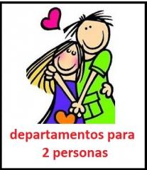 DEPARTAMENTOS 2 PERSONAS.2 png.jpg