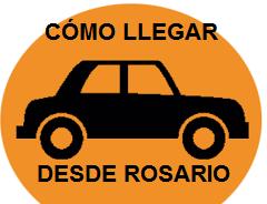 AUTO DESDE ROSARIO.png