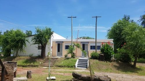 alquiler, vacaciones, cabañas, alojamientos, delta, ivy maray, villa paranacito