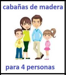 CABAÑAS 4 PERSONAS.jpg