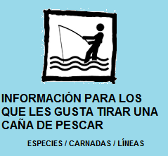 INFO PESCA.png