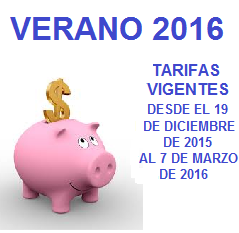 TARIFAS 2016.png