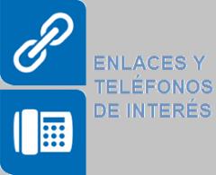 DE INTERES.png