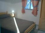 dormitorio grande 2.jpg