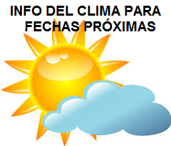 INFO CLIMA.png