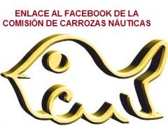 CARROZAS FACE.png