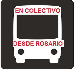 EN COLECTIVO ROSARIO.png