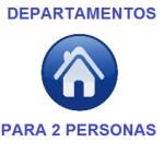 DEPARTAMENTOS 2 PERSONAS.png