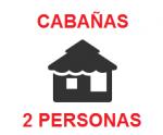 CABAÑAS PARA 2.png