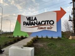 villa paranacito, paranacito, alojamiento, turismo, bungalows, cabañas, miniturismo