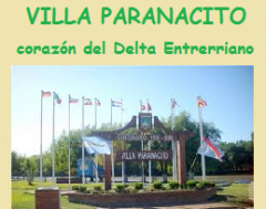 villaparanacito.png