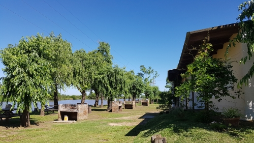 villa paranacito,paranacito,turismo,bungalows,cabañas,tigre,delta