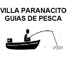 GUIAS DE PESCA.png