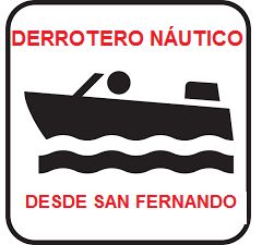 DERROTERO.png