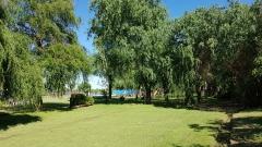 alquiler, vacaciones, cabañas, alojamientos, delta, ivy maray, villa paranacito, pesca