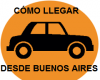 AUTO DESDE BUENOS AIRES.png