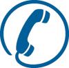 TELÉFONO.png