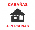 4 PERSONAS.png