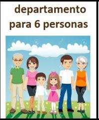 DEPARTAMENTOS 6 PERSONAS 2.jpg